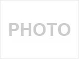 Фото  1 Камень природный КВАРЦИТ -пласт 10,20,30мм, а также лапша, торец, бут!Самые низкие цены от производителя!!! 124088